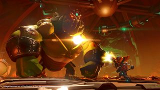 Ratchet & Clank - screen - 2016-11-04 - 333526