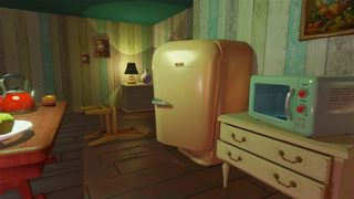 Hello Neighbor - screen - 2016-10-07 - 332335