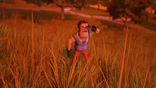 Hello Neighbor - screen - 2016-10-07 - 332337