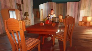 Hello Neighbor - screen - 2016-10-07 - 332339