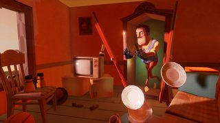 Hello Neighbor - screen - 2016-10-07 - 332340