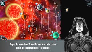 Battlefleet Gothic: Leviathan - screen - 2016-07-29 - 327066