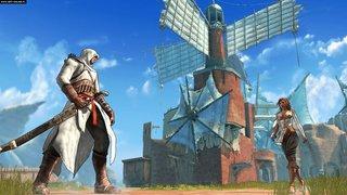 Prince of Persia - screen - 2008-11-24 - 124486