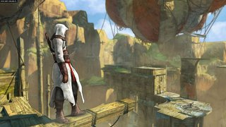 Prince of Persia - screen - 2008-11-24 - 124487