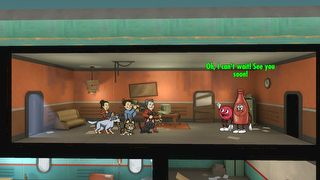 Fallout Shelter id = 329768