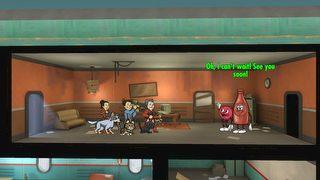 Fallout Shelter id = 329768