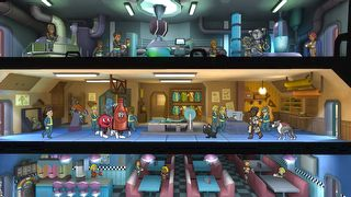 Fallout Shelter id = 329769