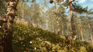 Far Cry Primal - screen - 2016-04-15 - 319631