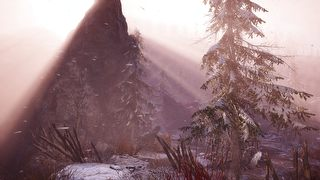Far Cry Primal - screen - 2016-04-15 - 319637