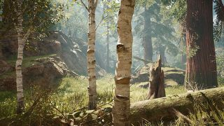 Far Cry Primal - screen - 2016-04-15 - 319638