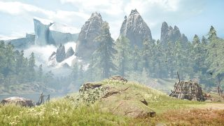 Far Cry Primal - screen - 2016-04-15 - 319639