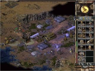 Command & Conquer: Tiberian Sun id = 4764