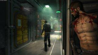 Deus Ex: Bunt Ludzkości - Brakujące Ogniwo - screen - 2011-09-09 - 219140