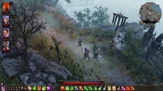 Divinity: Original Sin II - screen - 2017-09-15 - 355706