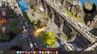 Divinity: Original Sin II - screen - 2017-09-15 - 355708