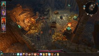 Divinity: Original Sin II - screen - 2017-09-15 - 355709