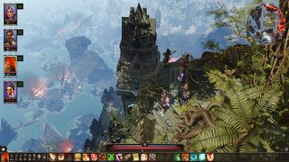 Divinity: Original Sin II - screen - 2017-09-15 - 355710