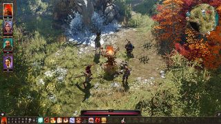 Divinity: Original Sin II - screen - 2017-09-15 - 355713