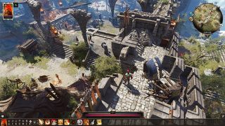 Divinity: Original Sin II - screen - 2017-09-15 - 355714