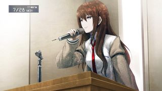Steins;Gate - screen - 2016-08-19 - 328903