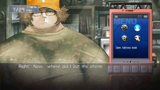 Steins;Gate - screen - 2016-08-19 - 328904