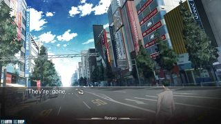 Steins;Gate - screen - 2016-08-19 - 328906