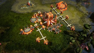 Grey Goo - screen - 2015-01-16 - 293709