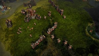 Grey Goo - screen - 2015-01-16 - 293711