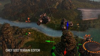 Grey Goo - screen - 2015-01-16 - 293712
