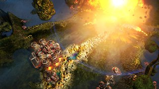 Grey Goo - screen - 2015-01-16 - 293713