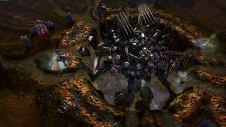 Grey Goo - screen - 2015-01-16 - 293714