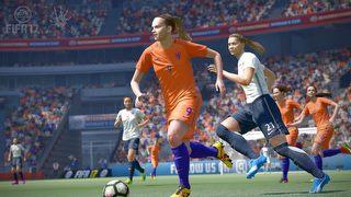 FIFA 17 - screen - 2016-09-23 - 331754