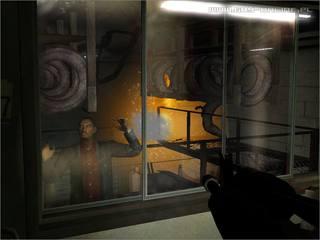 SWAT 4 - screen - 2004-12-22 - 39903