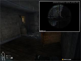 SWAT 4 - screen - 2004-12-22 - 39904