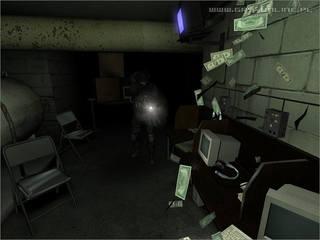 SWAT 4 - screen - 2004-12-22 - 39905