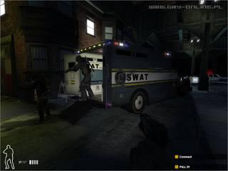 SWAT 4 - screen - 2004-12-22 - 39906