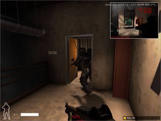 SWAT 4 - screen - 2004-12-22 - 39907
