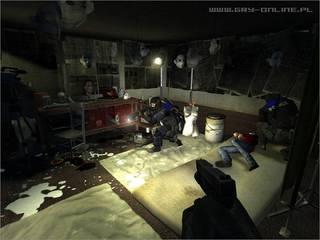 SWAT 4 - screen - 2004-12-22 - 39910