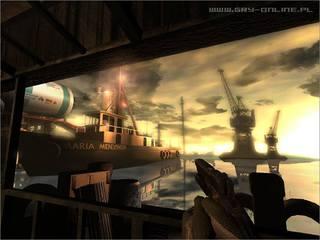 SWAT 4 - screen - 2004-12-22 - 39911