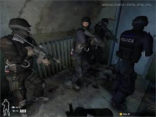 SWAT 4 - screen - 2004-12-22 - 39912