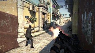 Call of Juarez: The Cartel - screen - 2011-07-01 - 213524