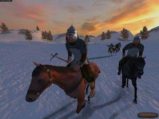 Mount & Blade: Ogniem i Mieczem - screen - 2009-09-11 - 163711