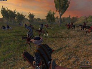 Mount & Blade: Ogniem i Mieczem - screen - 2009-09-11 - 163714