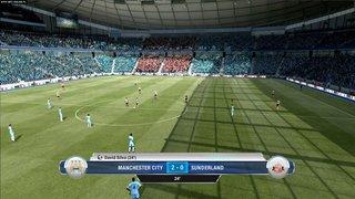 FIFA 12 - screen - 2011-10-11 - 221755