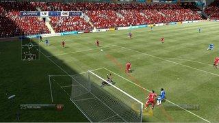 FIFA 12 - screen - 2011-10-11 - 221756