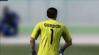 FIFA 12 - screen - 2011-10-11 - 221757