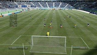 FIFA 12 - screen - 2011-10-11 - 221758