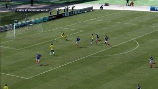 FIFA 12 - screen - 2011-10-11 - 221759