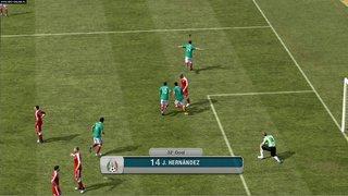 FIFA 12 - screen - 2011-10-11 - 221760