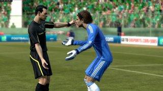 FIFA 12 - screen - 2011-10-11 - 221761